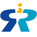Rolosoft.Practices.EnterpriseLibrary icon